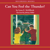 Can You Feel the Thunder? (Unabridged) audiobook download