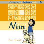 Mimi (Unabridged) audiobook download