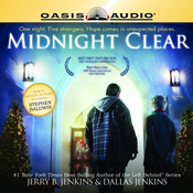 Midnight Clear audiobook download