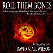 Roll Them Bones (Unabridged) audiobook download