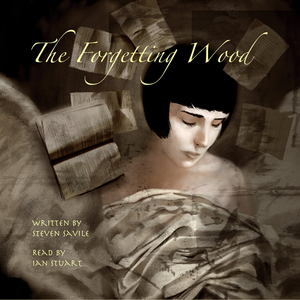The-forgetting-wood-the-complete-hoke-berglund-stories-unabridged-audiobook