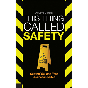 This-thing-called-safety-getting-you-and-your-business-started-audiobook