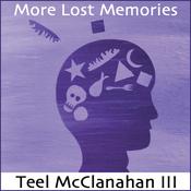 More Lost Memories (Unabridged) audiobook download