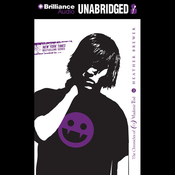 Tenth Grade Bleeds (Unabridged) audiobook download