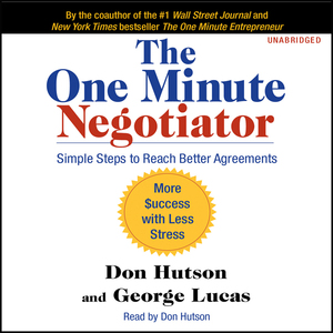 The-one-minute-negotiator-simple-steps-to-reach-better-agreements-unabridged-audiobook
