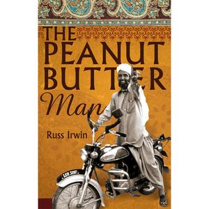 The-peanut-butter-man-audiobook