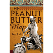 The Peanut Butter Man audiobook download