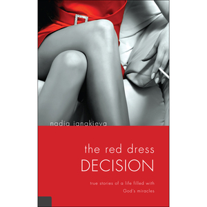 The-red-dress-decision-true-stories-of-a-life-filled-with-gods-miracles-audiobook