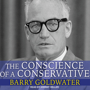 The-conscience-of-a-conservative-unabridged-audiobook