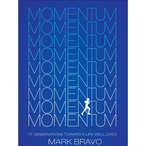 Momentum-77-observations-toward-a-life-well-lived-unabridged-audiobook