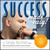 Success Made Easy (Unabridged) audiobook download