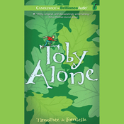 Toby Alone (Unabridged) audiobook download