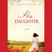 His Daughter audiobook download