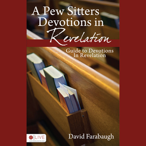 A-pew-sitters-devotions-in-revelation-guide-to-devotions-in-revelation-unabridged-audiobook