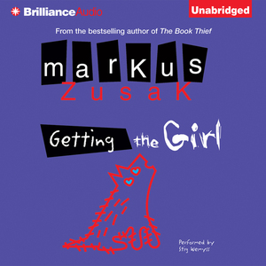 Getting-the-girl-unabridged-audiobook