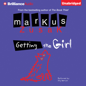 Getting the Girl (Unabridged) audiobook download