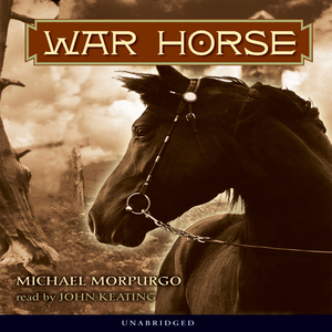 War-horse-unabridged-audiobook