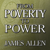 From Poverty to Power (Unabridged) audiobook download