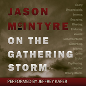 On the Gathering Storm (Unabridged) audiobook download