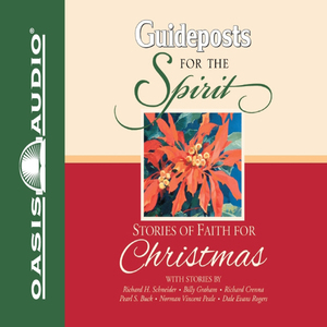 Stories-of-faith-for-christmas-guideposts-for-the-spirit-unabridged-audiobook