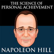 The Science of Personal Achievement by Napoleon Hill (Unabridged) audiobook download