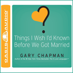 Things-i-wish-id-known-before-we-got-married-unabridged-audiobook