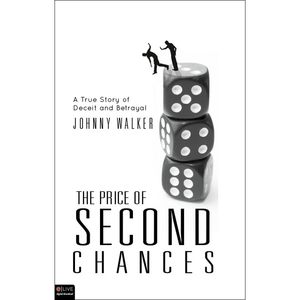 The-price-of-second-chances-a-true-story-of-deceit-and-betrayal-audiobook