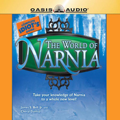 The Complete Idiot's Guide to the World of Narnia audiobook download