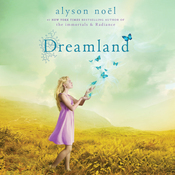 Dreamland: A Riley Bloom Book #3 (Unabridged) audiobook download