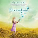 Dreamland-a-riley-bloom-book-3-unabridged-audiobook