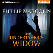 The Undertaker's Widow (Unabridged) audiobook download