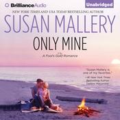 Only Mine (Unabridged) audiobook download