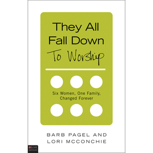 They-all-fall-downto-worship-six-women-one-family-changed-forever-unabridged-audiobook