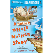 Another Whole Nother Story (Unabridged) audiobook download