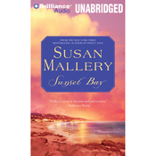 Sunset Bay (Unabridged) audiobook download