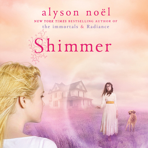 Shimmer-a-riley-bloom-book-unabridged-audiobook