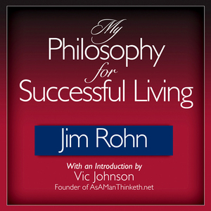 My-philosophy-for-successful-living-unabridged-audiobook