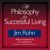 My Philosophy for Successful Living (Unabridged) audiobook download