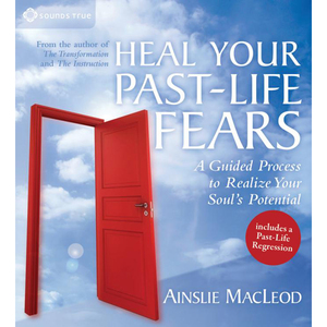 Heal-your-past-life-fears-audiobook