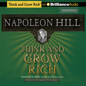 Think-and-grow-rich-unabridged-audiobook-8