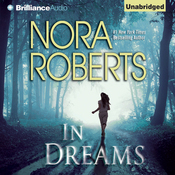 In Dreams (Unabridged) audiobook download
