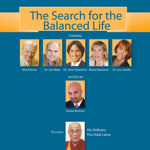 The-search-for-the-balanced-life-from-avatars-to-douche-bags-unabridged-audiobook