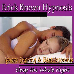 Ignore-snoring-beat-insomnia-hypnosis-sleep-the-whole-night-happy-dreams-soffaggio-meditation-binaural-beats-nlp-audiobook