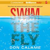 Swim the Fly (Unabridged) audiobook download