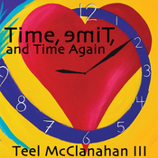 Time, emiT, and Time Again audiobook download
