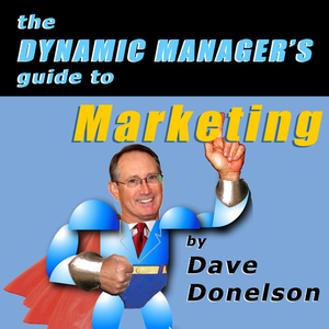 The-dynamic-managers-guide-to-marketing-audiobook