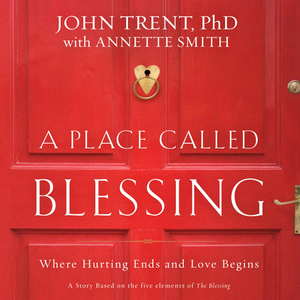 A-place-called-blessing-where-hurting-ends-and-love-begins-unabridged-audiobook