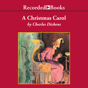 A Christmas Carol (Unabridged) audiobook download