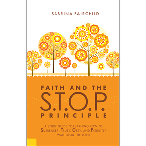 Faith-and-the-stop-principle-audiobook