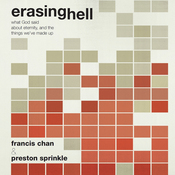 Erasing Hell: What God Said about Eternity, and the Things We Made Up (Unabridged) audiobook download